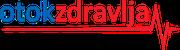 logo_new_180x50